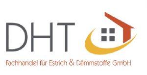 Logo DHT